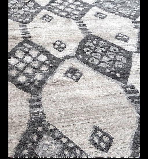 zulu-beige-grey