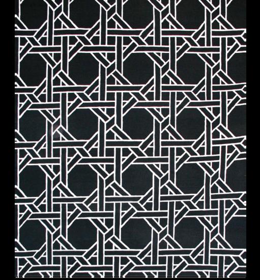 cane-weave-white_black_1