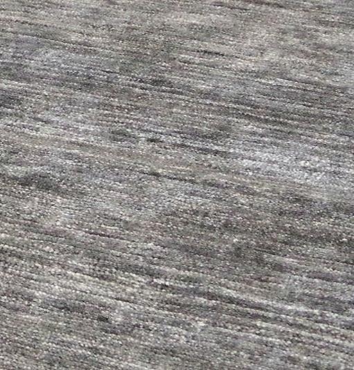 sparkle_grey_2