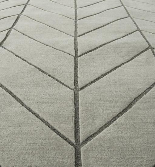 herringbone-angle