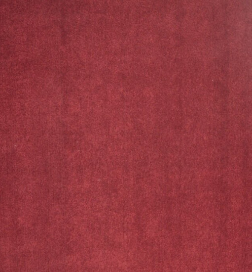 felted-plain-dark-red