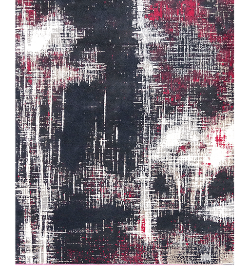 etching_licorice_1