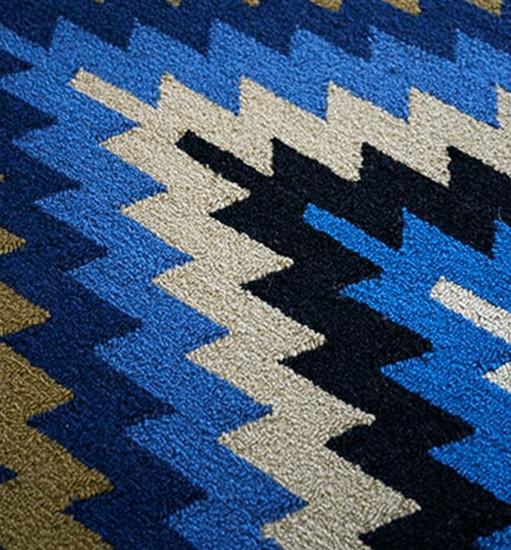 cultural-weave-blue-beige-2