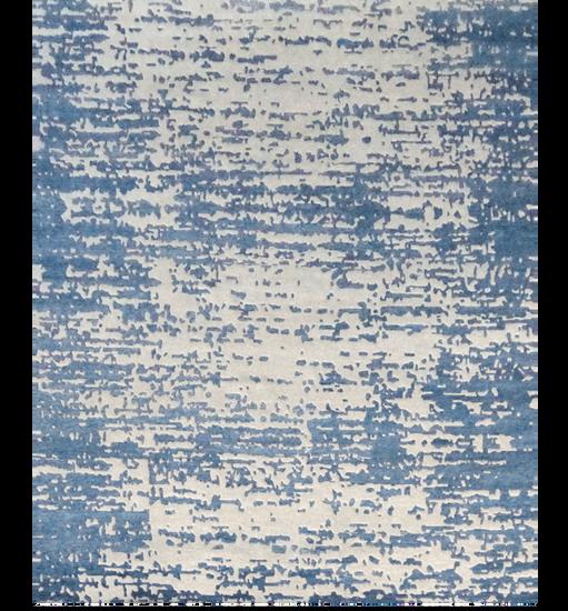 still-water-6
