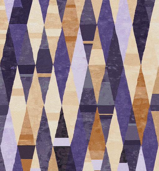 tapestry-violet