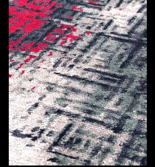 etching_vanilla_2