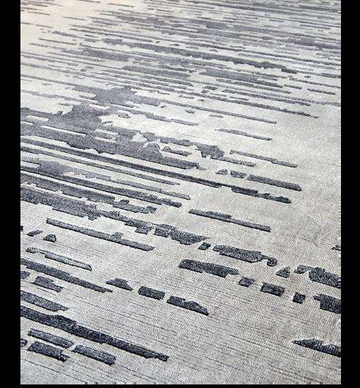 frozen-grey_silver_2