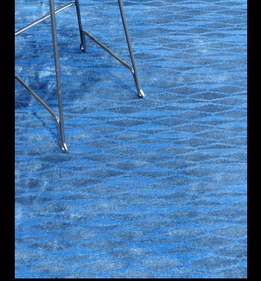 shimmer_blue_3