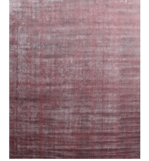hollywood-stripe-6