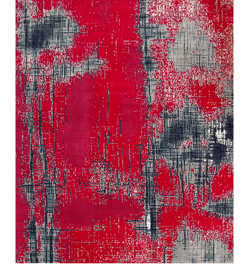 etching_raspberry_1