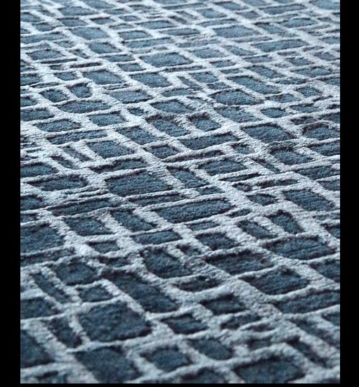 metal-screen-blue_stone_2