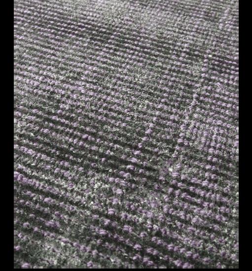 hollywood-stripe-13