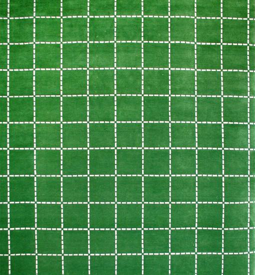 square-stitch