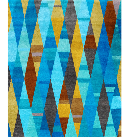 tapestry_teal