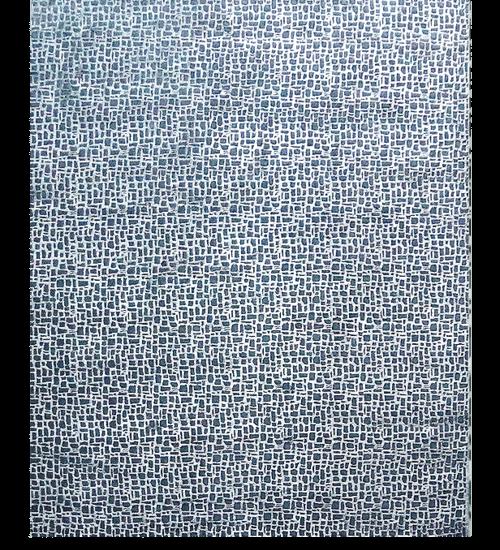metal-screen-blue_stone_1