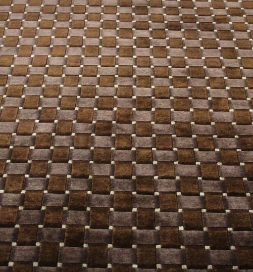 basketweave-chocolate
