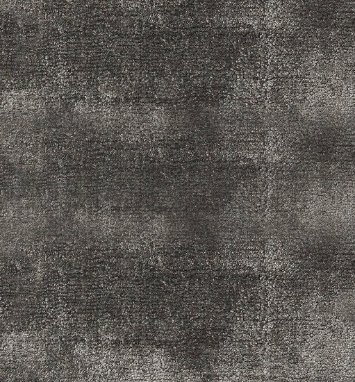 pearl-lustre-sp_granite