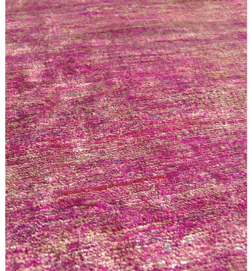 sari-collection_2