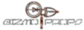 GizmoProps logo.PNG