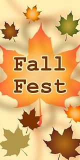 fall fest.png