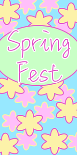 spring fest.png