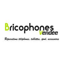 bricophone.jpg