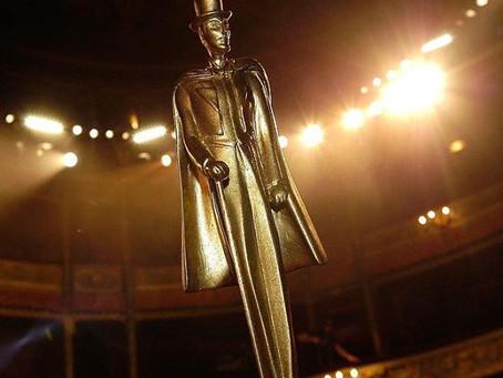 Les Mandrake d'or 2019: les Oscars de la magie vont de dérouler ce soir au Casino de Paris.