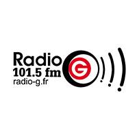 radio-G.jpg