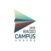 radio-campus.jpg