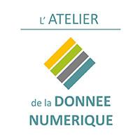 aterlier-numerique.jpg