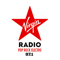 radio-virgin.jpg