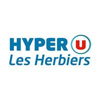 hyperU.jpg