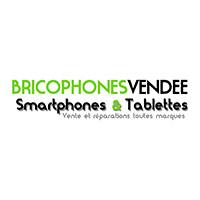 bricophone-2019.jpg