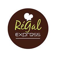 regalEXPRESS.jpg