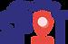 logo-spot.png