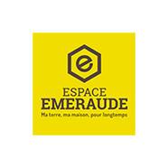 espace-emeraude-2019.jpg