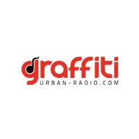 radio-Graffiti.jpg