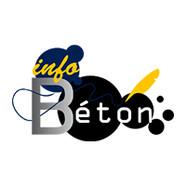 infoBETON.jpg