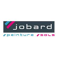 jobard-peinture.jpg