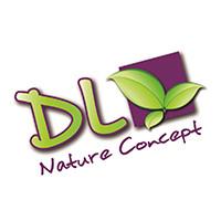 DL-nature-concept.jpg