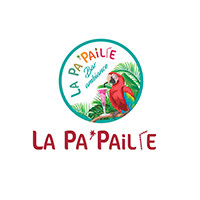 la-papaille.jpg