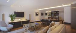 Clifton Apartment 3 - 1