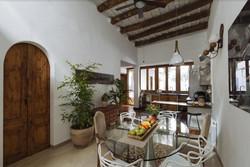 Casa Tavory