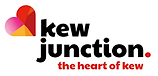 Kew Junction Logo.png