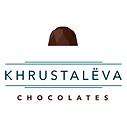 KC_logo-01.png