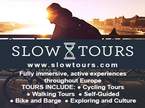 Slow Tours