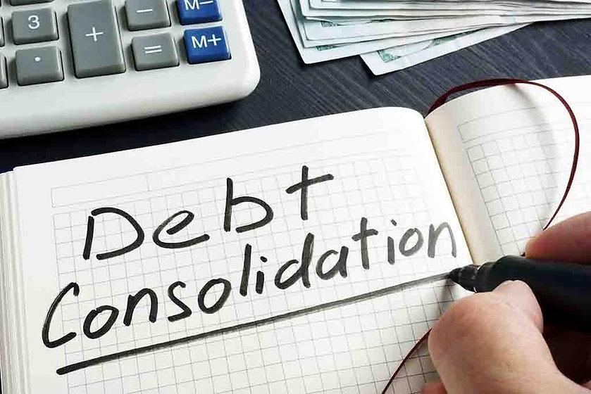 debt-2_med_hr.jpeg