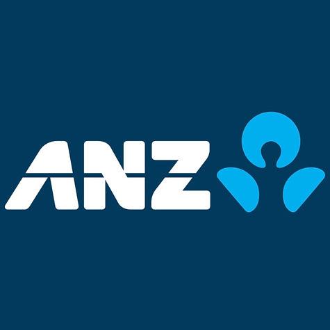 ANZ-1200x1200-logo.jpg