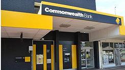 Commonwealth-Bank-1280x720.jpg