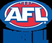 AFL_BH_Logo.png